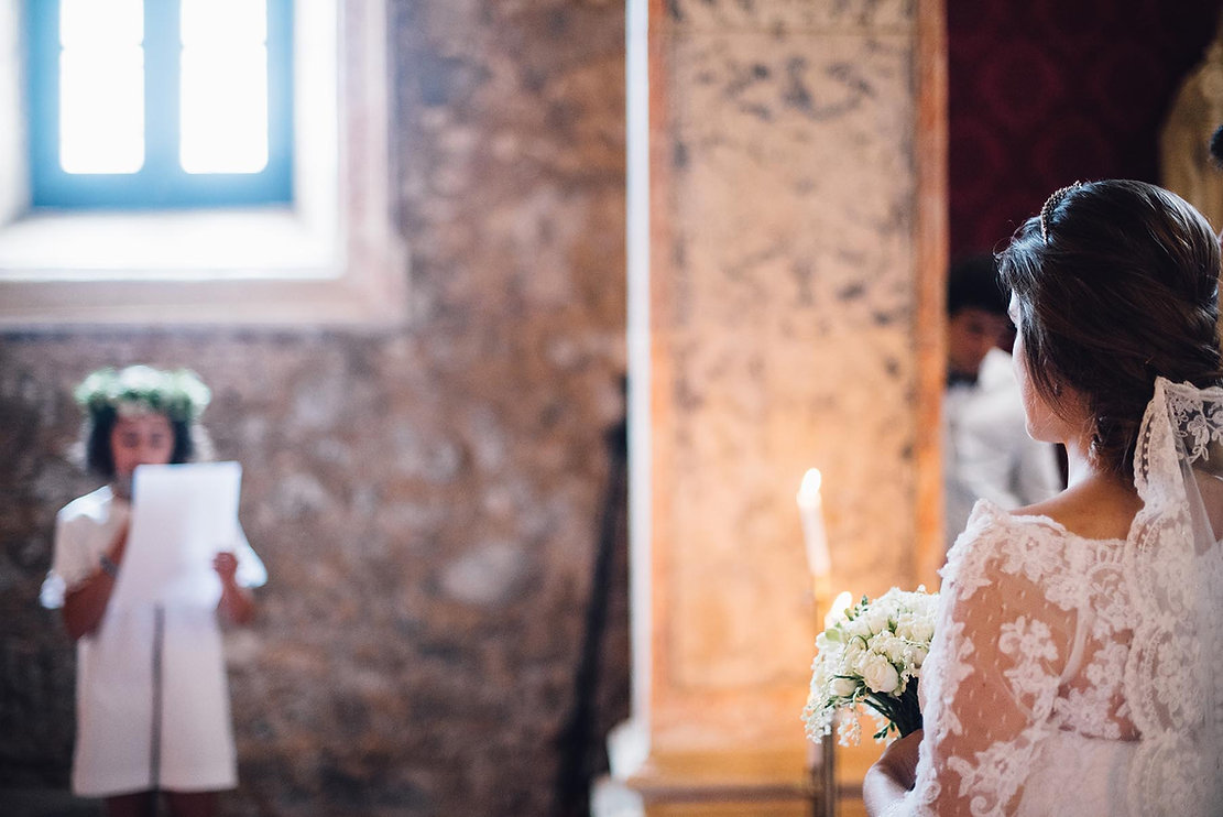 casamento Inês menezes (8).jpg