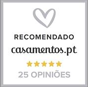 casamentos.pt recomendações 25.png