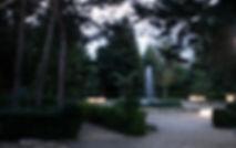 Zona Aperitivos 2.jpg