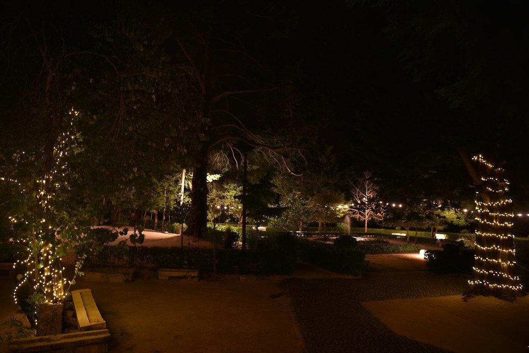 convento_à_noite.JPG