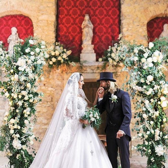 casamento Kelly e Pedro Guedes.jpg