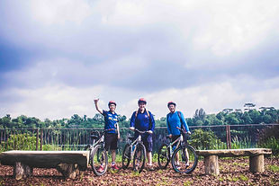 ubin bike trail.jpg