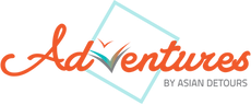 Adventures logo-whitebg-01.png