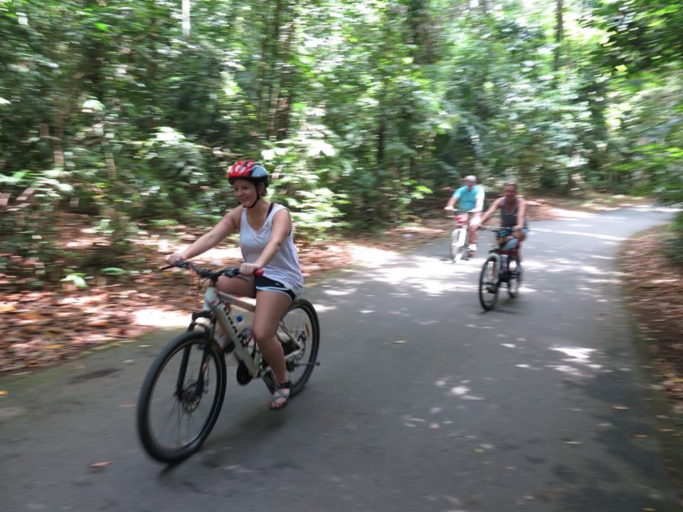 Pulau-Ubin-Adventures-Pulau-Ubin-Cycling