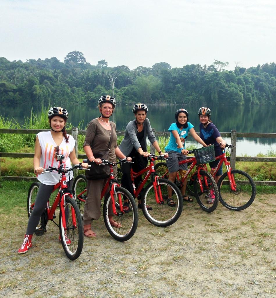 ubin-bike-trail-1-e1452548253346-949x102