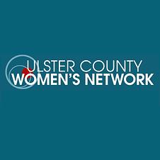 QSS_UlsterCountyWomensNetwork_sq.png
