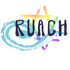QSS_Ruach_sq.png