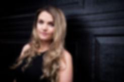 Melody Schaal - Voiceover Artist