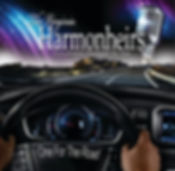 New CD 2 copy.jpg