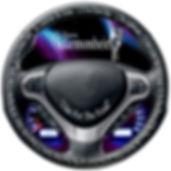 Steering Concept REV copy.jpg