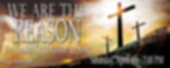 WATR- Banner Art copy.jpg