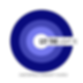 Good Logo-Trans Dark Letters copy.png