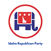 Idaho-Republican-Party-title-card-reduce