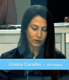 2021_63 Wirtschaftsaufschwung Cristina C