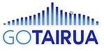 Go Tairua logo.jpg