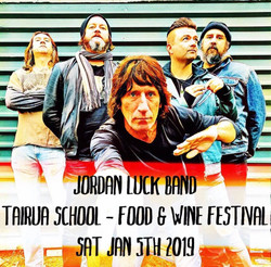 Jordan Luck Band Jan19