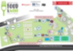 Festival Map 2020 Final.jpg