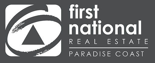 First National Paradise Coast Charcoal L