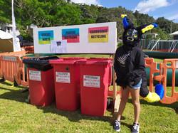 coastal bins