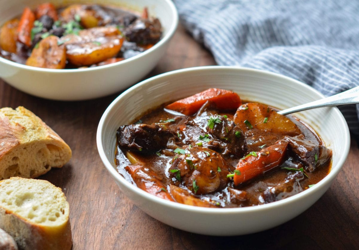 beef-stew-with-carrots-potatoes-1200x834