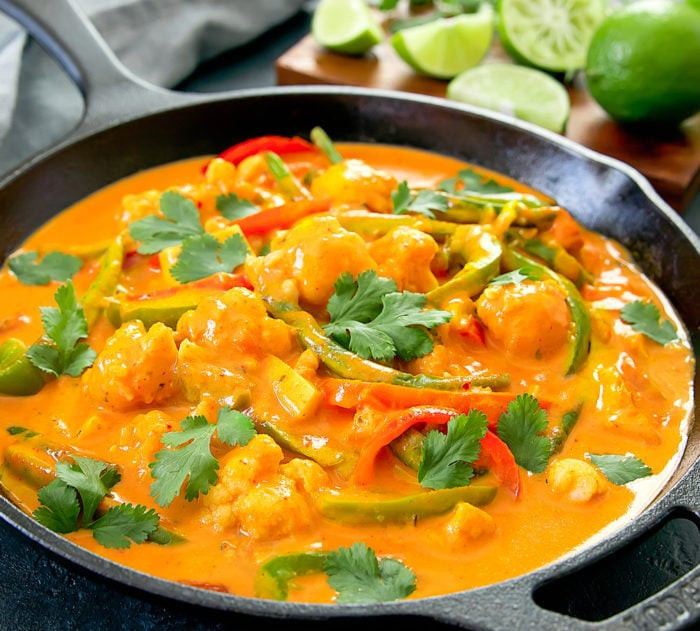 cauliflower-thai-red-curry-221-700x631.j
