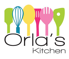 Orlas Kitchen_Logo.jpg