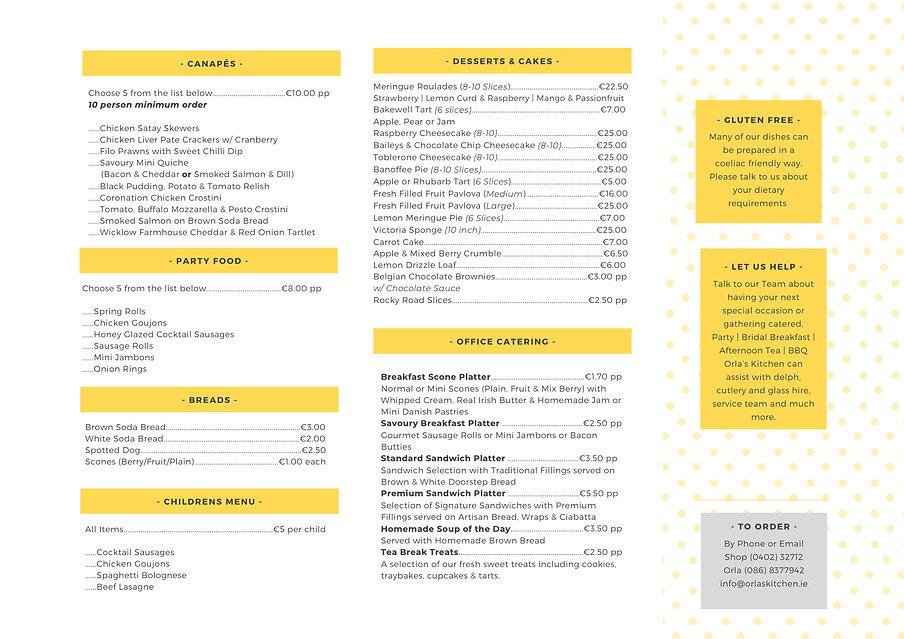 Pg 2 Orlas Kitchen Menu JUNE 2020.jpg