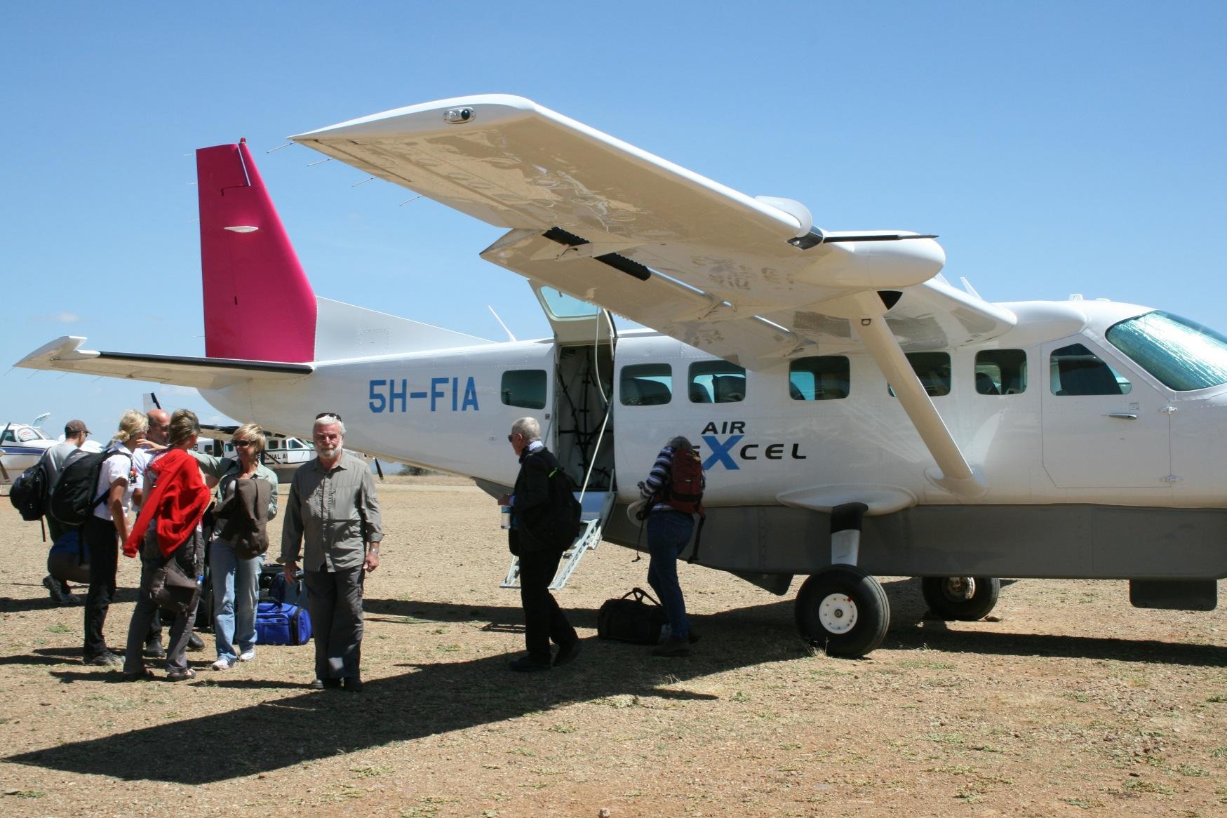 Leaving the Serengeti.jpg