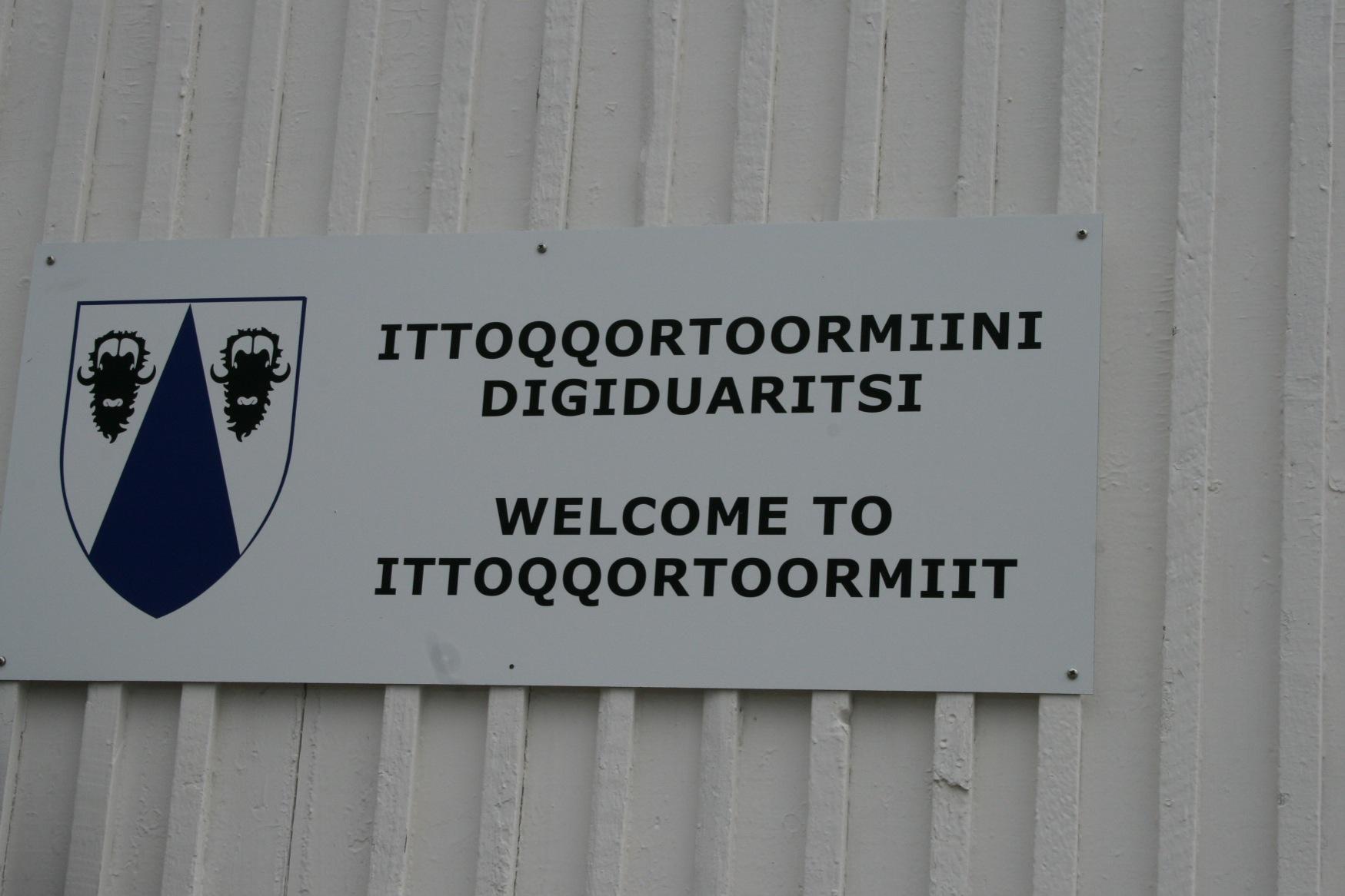 Arctic Inuit village.jpg