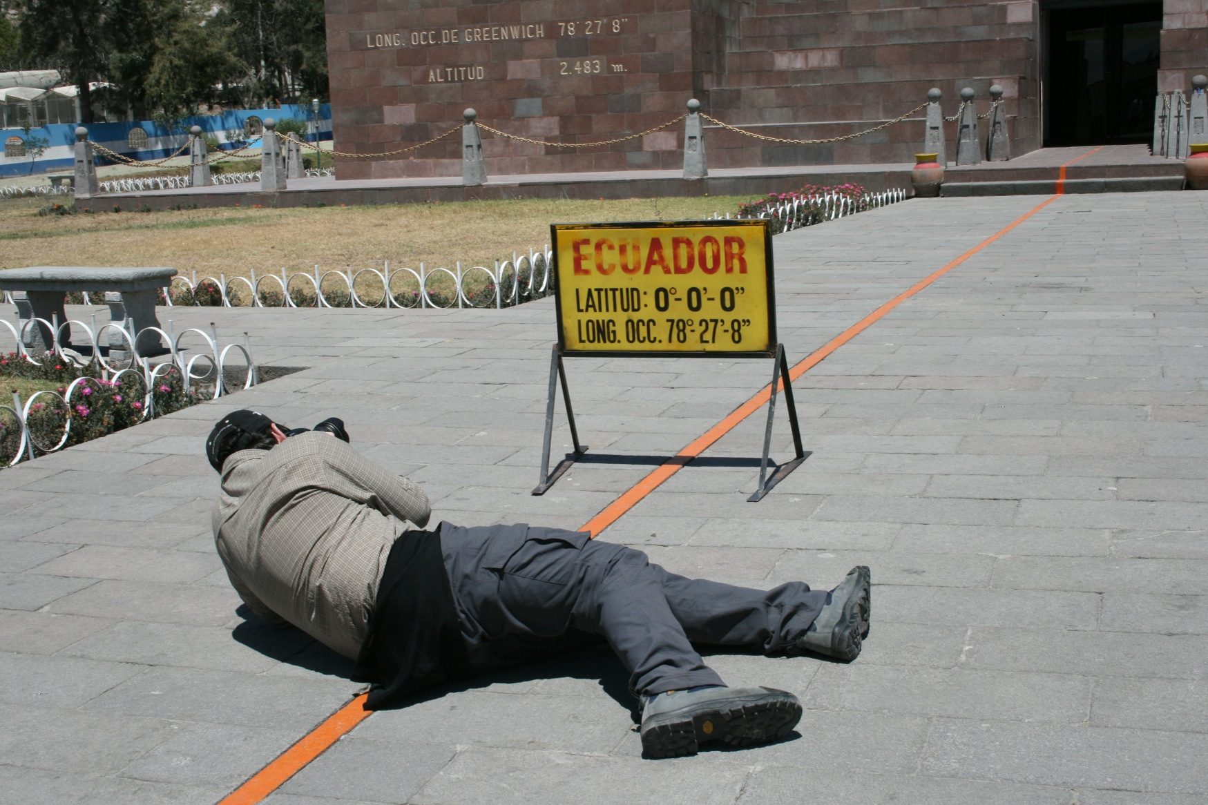 Quito middle of the world.JPG
