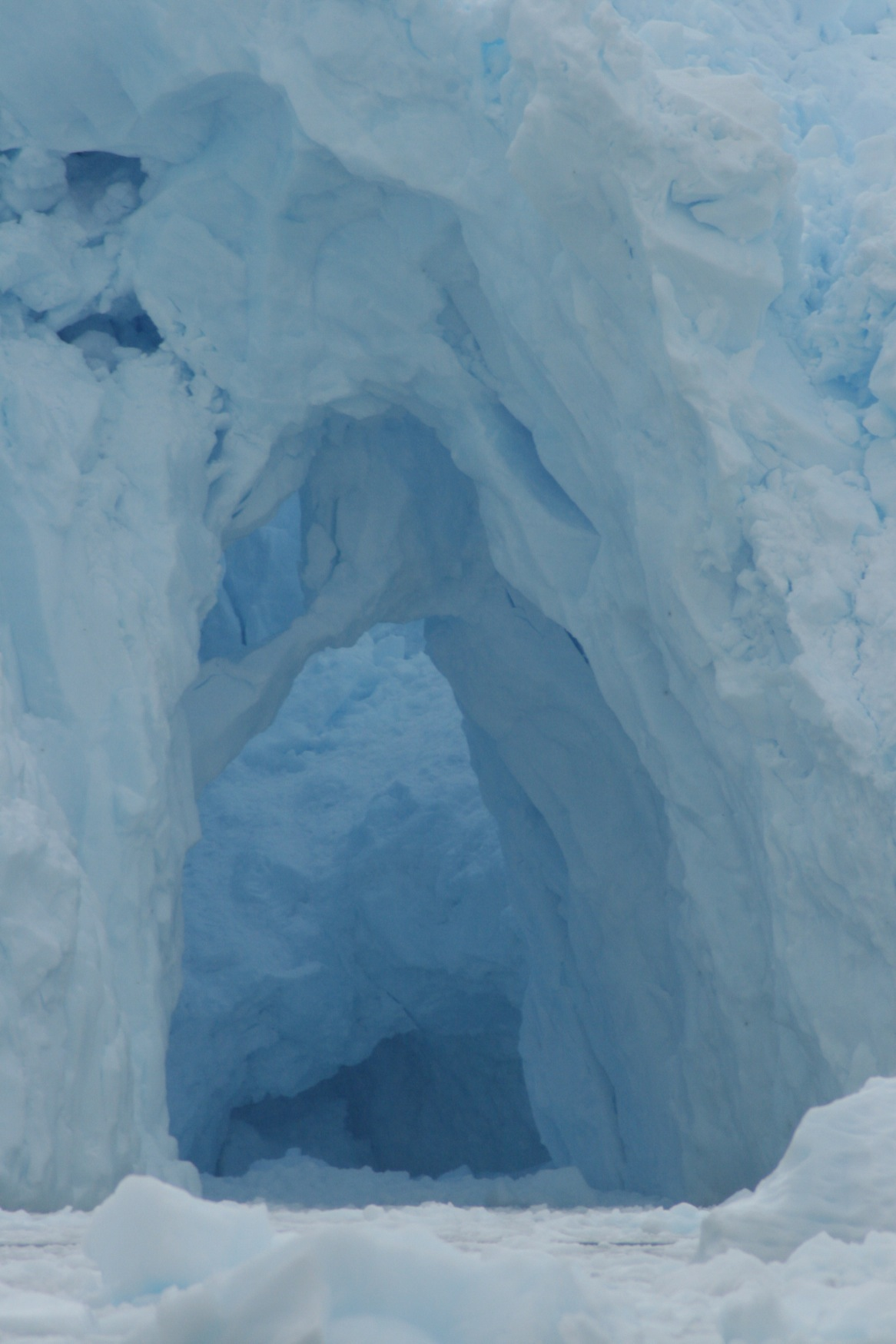 Falklands Ice.jpg