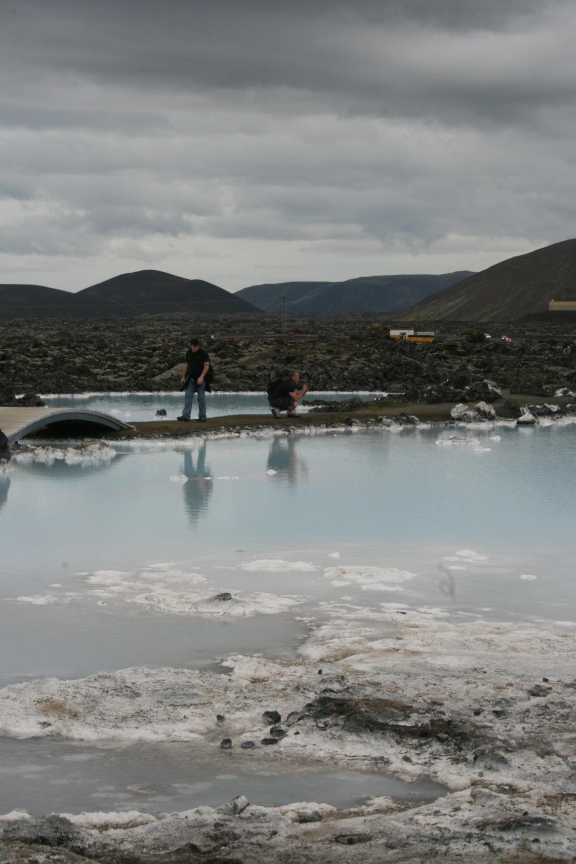 Arctic baths Reykavic.JPG