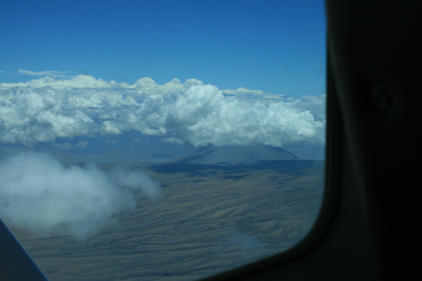 Mt Kilimanjaro from air.jpg