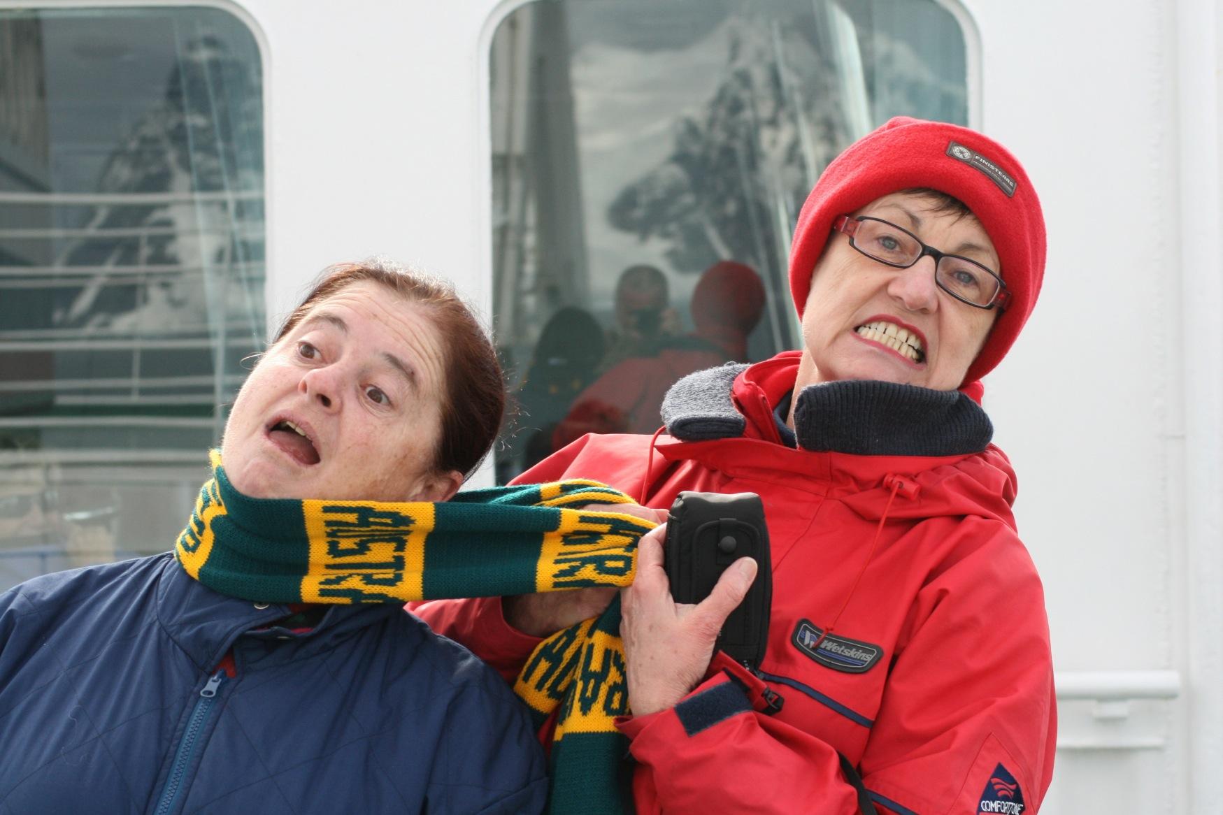 Antarctic Gillian & Jenny .jpg