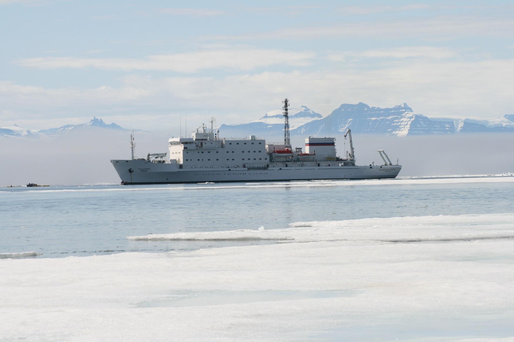 Arctic Ioffe.jpg