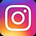 Instagram1.png