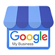 google my business logo.png