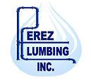 NEW Perez Plumbing Logo Google 1.jpg