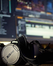 Editing-Desk.jpg