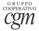 CGM_logo_originale_100.png