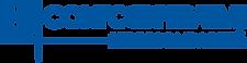 Logo_CCI_FEDERSOLIDARIETA_web_BLU.png