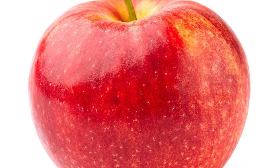 Gala Apples 1kg