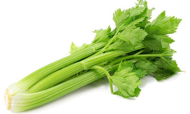 Celery, Pack