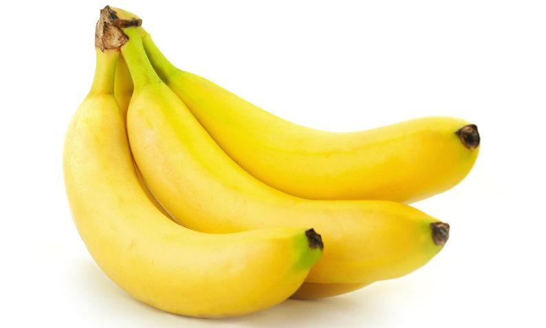 Bananas 1.2kg.e