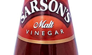 Malt Vinegar, Sarsons, 250ml