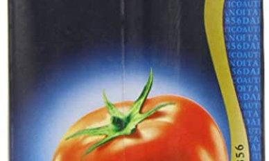 Cirio Tomato Passata Smooth 1LT