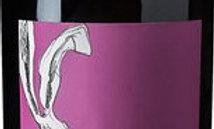 Merlot King Rabbit