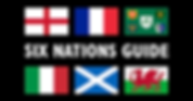 6 nations.png
