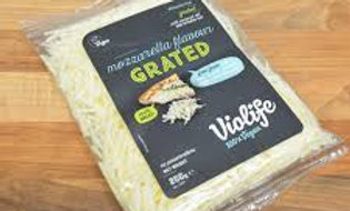 Violife, VEGAN Grated Cheddar 500g