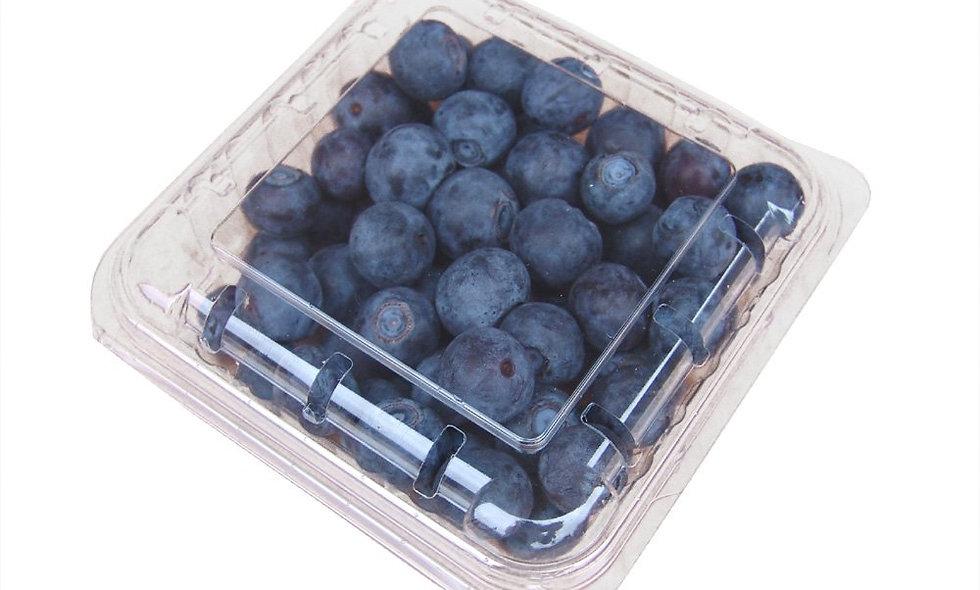 Bluberries Punnet 125g